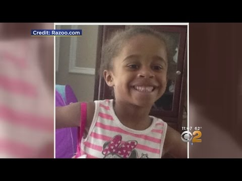 Babysitter Who Discovered New Rochelle Girl's Body Speaks Out