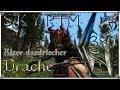 Let's Play ➳ Skyrim SE #380 [deutsch / german] ➶ Heiße Schlacht mit Serana