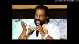 Download Pichala Paalkudam Kondu Nadakkum.....(Preetha Madhu) MP3 song and Music Video