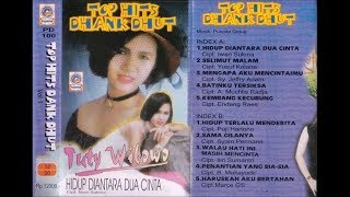 Download lagu Hidup Diantara Dua Cinta Tuty Wibowo MP3