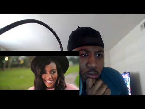 Reacting to West African Music Ep 35 Johnny Drille - Romeo & Juliet
