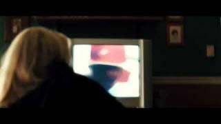 Case 39 / Delo 39 - Trailer Russ