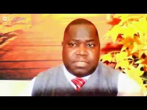 NOTRE AMOUR POUR LE BOURKINA FASO