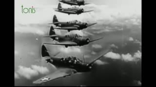 Дневники второй мировой войны день за днем. Май 1942 / Травень 1942