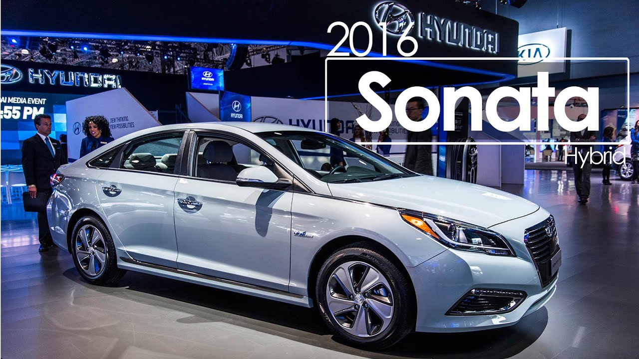 news exterior sonata hybrid model outgoing the rear year continues for hyundai
