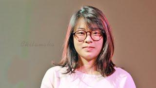 [#ทีมอิมเมจ]  -Image  รักแรกพบ @ซีคอนบางแค 8Feb15
