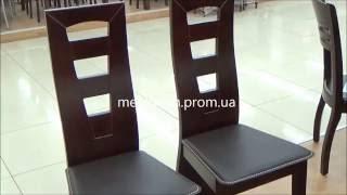 Стулья ZH-059(Современный стильные стулья из массива гивеи ZH-059:http://meblivsim.prom.ua/p11022948-stul-obedennyj-059.html Размер: 380×410×980 Цвет:венге..., 2013-06-27T14:41:34.000Z)
