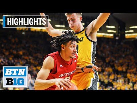highlights:-hawkeyes-nab-top-25-win-|-rutgers-at-iowa-|-jan.-22,-2020