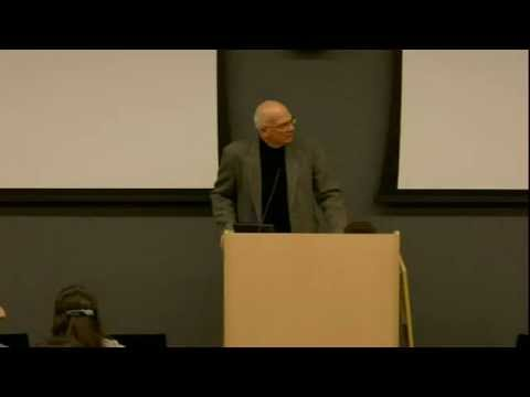 Tim Keller Speaking to Google employees about marriage