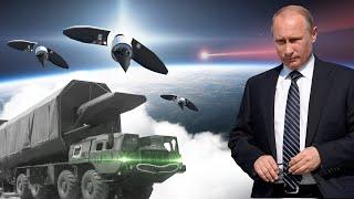 'Это реальность'.Что ждет армию России в 2020 году? США/НАТО-последствия,ключевые задачи.