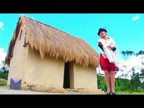 Sisa Toaquiza - Vuelve A Tú Casa (Video Oficial)