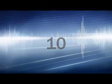 10 INTRO Templates   Intros editables   Camtasia S
