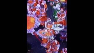 DJ Eara 2012 jhj saints