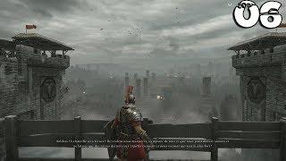 RYZE : SON OF ROME - Défendre YORK - royleviking [FR HD PC]