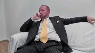 Suit Show