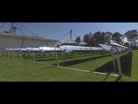 INVENTIVE POWER Breaking new ground in Energy - VIDEO 2016