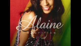 Watch Alaine Love Loud  Clear video