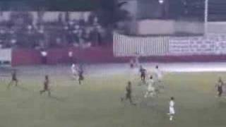 Puebla vs. Coatzacoalcos