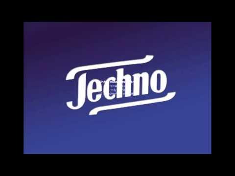Arab Techno 10 hours 1080p