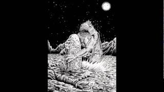 h p lovecraft dagon audio book