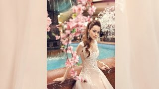Добро пожаловать - у нас есть счастливые свадебные платья