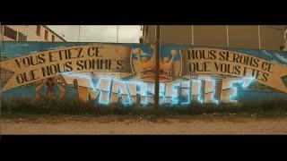 RELO (ex NAPO) | Marseille en vrai REMIX (ft. Keny Arkana, REDK, L'Afro, Dibson, DJ Soon)