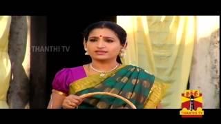 63 Nayanmargal(03/08/2014) Promo : Thanthi TV
