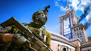 20 Awesome Upcoming First Person Shooters Games Of 2018 & 2019 | Ps4 Xbox One Pc
