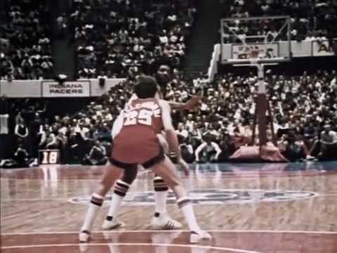 1973 ABA All-Star Game