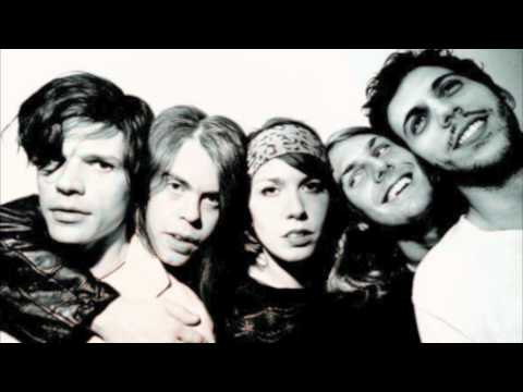 Tongue Tied (without Hannah Hooper) - Grouplove