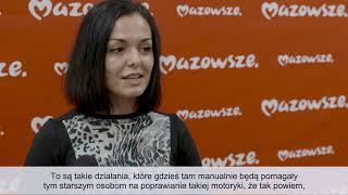 WIEŚci z Mazowsza - odc. 7