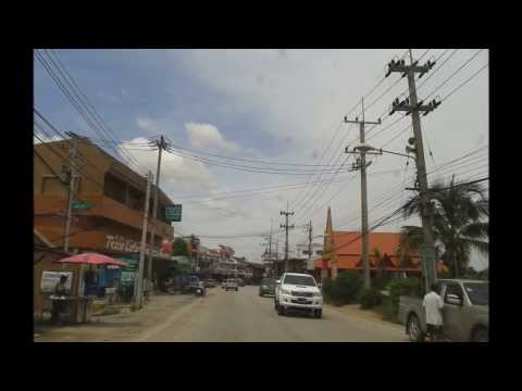 เมืองไทยลิสซิ่งเที่ยวเลย