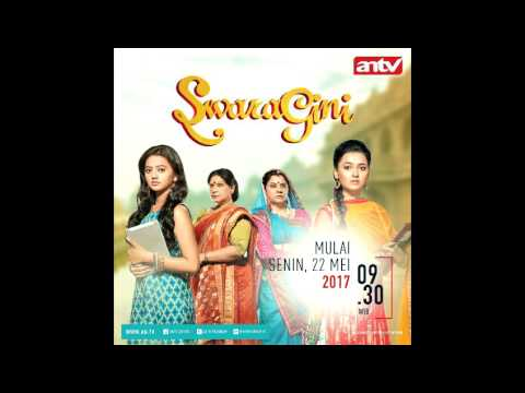 OST. Swaragini ANTV