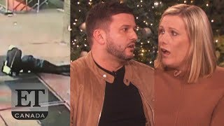 Couple Reunited With Engagement Ring After Viral Video