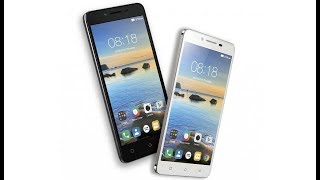 Lenovo A6600 Plus Features, Price, Review