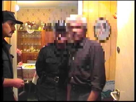 Nocny Patrol (Bielsko-Biała, wrzesień 2000)