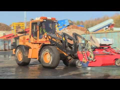 Doe Maar Duurzaam! RTL7 S03E03 Transport 17 januari 2016