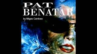 Video PAT BENATAR -  All Fired Up download MP3, 3GP, MP4, WEBM, AVI, FLV Januari 2018