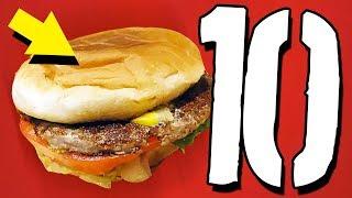 10 kłamstw, które sprzedały nam reklamy 2 [TOPOWA DYCHA]
