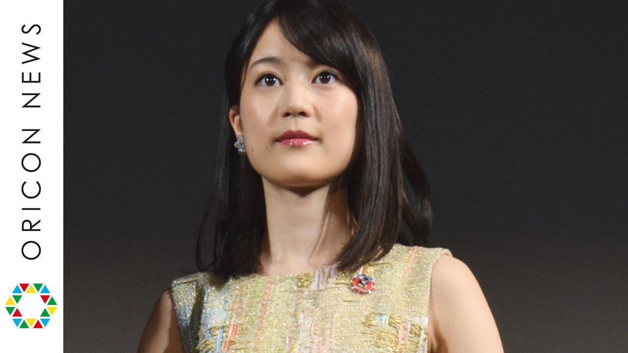 「生田絵梨花 レ・ミゼラブル」の画像検索結果