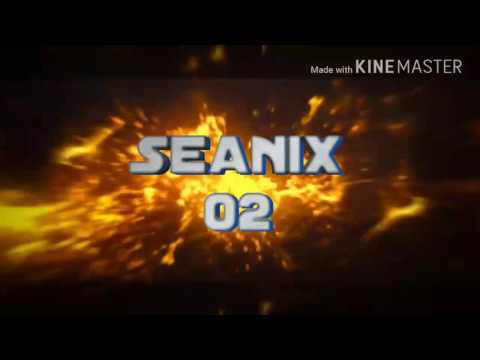 DRIVERS FOR SEANIX REDSTONE VIDEO