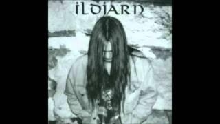 Ildjarn - Ildjarn (Full Album)