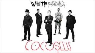 White Mahala - Ca frunza-n vant