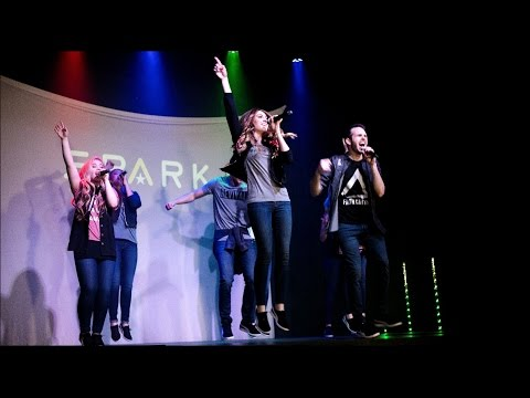 this-is-living-by-spark-hillsong-young-free-cover-live-audio-recording
