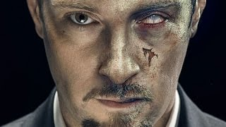 Derren Brown: Apocalypse (Trailer)