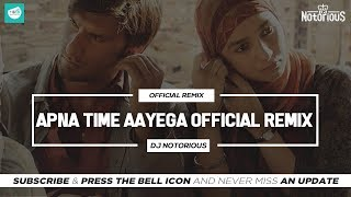 dj-notorious-apna-time-aayega-remix-2019-gully-boy-ranveer-alia-team-of-indian-djs