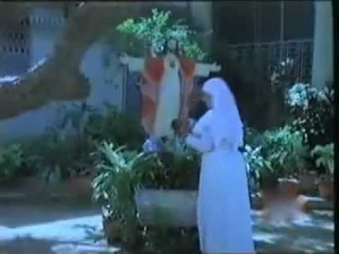 Vailankanni Matha Songs-Kadavul Ullamae Karunai Illamae