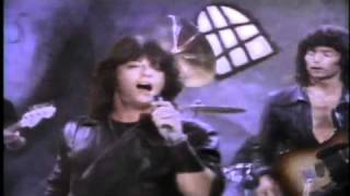 "Rainbow-Can't Let You Go "" official video"""