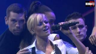 Helene Fischer - Live in Hamburg 2011 - Komplettes Konzert! [HD]