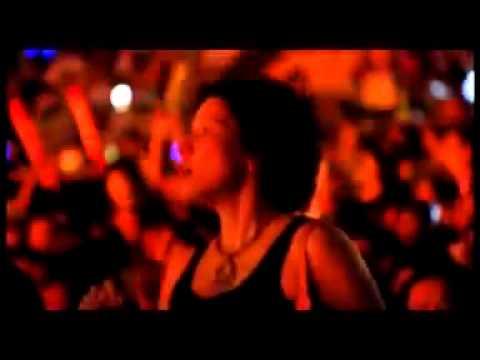 คอนเสิร์ต เวโลโดรม รีเทิร์น มหกรรมดนตรี 30 ปี คาราบาว CD 2